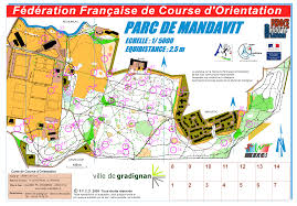 Geocache Map Gc3pmgt Lost In Mandavit Unknown Cache In Aquitaine France