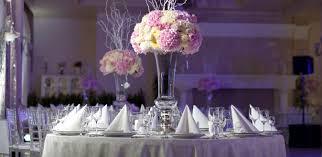 Wedding Planner Courses Training