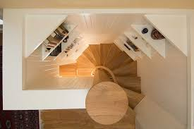 Plywood Stairs Design Stair Building And Remodeling