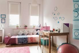 wandgestaltung farbe beispiele jugendzimmer wandgestaltung farbe spritzig on moderne deko idee