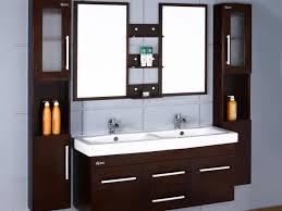 18 Inch Bathroom Sink Cabinet Bathroom 1 Vibrant Creative Small Bathroom Vanity With Sink