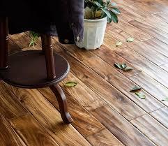 acacia engineered hardwood flooring reviews incredible boca raton acacia natural flooring acacia engineered