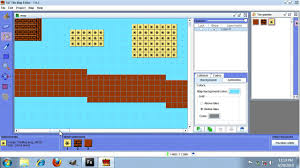 Map Program Actionscript 3 Game Programming Episode 6 Chapter 1 Creating