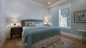 Beautiful Bed Sets Beach Bedroom Decor Will Make Bedroom Feel Comfortable