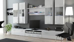 living room furniture storage modular sofa with thesofa modern
