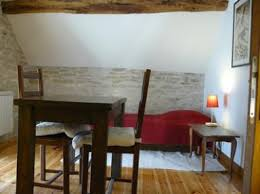 chambre d hote vezelay a l atelier chambre d hôtes chambres d hôtes vézelay yonne