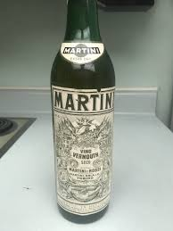 martini rosso vermouth martini rosso vermouth vino 75cl 1970 u0027s unopened bottle drinks