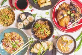 jeux de cuisine chinoise jeux de cuisine chinoise unique recettes cuisine asiatique recettes