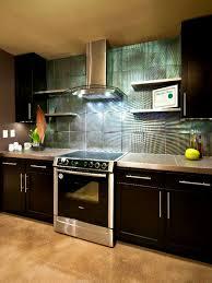 Diy Kitchen Backsplash Tile Ideas Bathroom Modern Kitchen Backsplash Drop Dead Gorgeous Kitchen