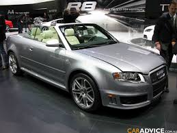 audi 4 door convertible download 2008 audi rs4 cabriolet oumma city com