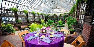 Botanical Gardens Pittsburgh Phipps Conservatory And Botanical Gardens Popular Garden 2017
