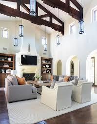 Interior Design High Ceiling Living Room Category Easter Decorating Ideas Home Bunch U2013 Interior Design Ideas