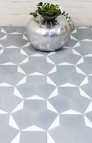 38 best tiling images on pinterest tiling cement tiles and