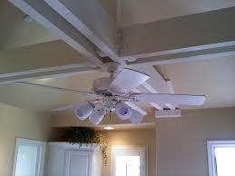Ground Wire For Ceiling Fan by Ceiling Fan Attic Ceiling Fan Ceiling Fan And Lighting Ideas
