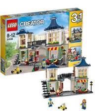 lego airport passenger terminal amazon black friday deal lego creator toy and grocery shop lego https www amazon com dp