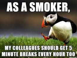 Smoking Meme - smoking meme on imgur