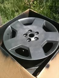 graphite oe ss wheels ls1tech camaro and firebird forum discussion