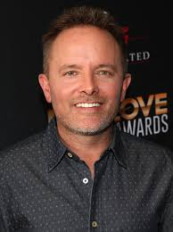 Home Chris Tomlin by Photos Chris Tomlin At 2016 K Love Fan Awards