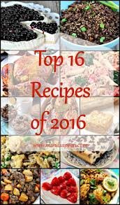 185 best filipino food images on pinterest filipino food