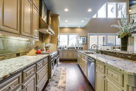 thanksgiving dinner dallas tx drool worthy kitchens for thanksgiving coldwell banker blue matter