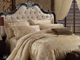 Elegant Comforters And Bedspreads Bedding Extraordinary Elegant Bedding