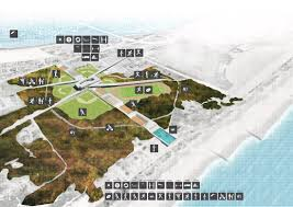 Tilden Park Map Gallery Of Fort Tilden Field House Competition Winners Announced 11