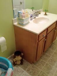 Monkey Bathroom Ideas by 11 Best Baby U0027s Bathroom Images On Pinterest Kid Bathrooms