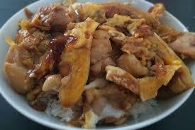 recette cuisine japonaise facile recette cuisine japonaise facile 28 images recette cuisine