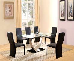 Dining Tables Round Buy Cheap Gloss Round Dining Table Compare Tables Prices For