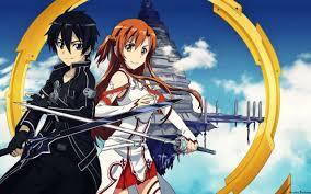 sword art online season 3 reportedly announced