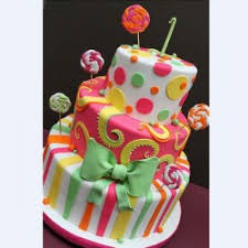 3d cake online cake shop in andheri east designer cake shops in mumbai