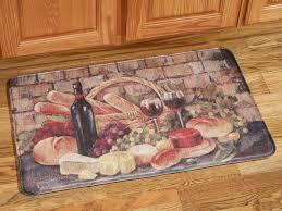 Anti Fatigue Kitchen Floor Mats by Kitchen Kitchen Padded Mats And 29 Novaform Anti Fatigue Kitchen