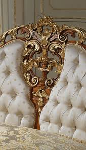 Made In Italy Luxury Bedroom Set Classic Luxury Living Rooms The Exclusive Collections Of