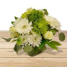 Floral Centerpieces Classic Beauty Floral Centerpiece