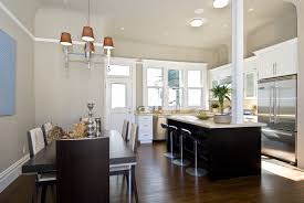 Kitchen Remodeling Design San Francisco Kitchen Remodel Story Dura Supreme Cabinetry