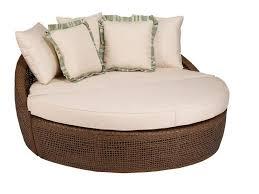 lounge chairs for bedroom lounge chairs for bedroom photos and video wylielauderhouse com