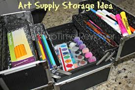 make up artist supplies supply storage idea giveaway sponsored by caboodles the