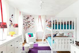 beds walmart bunk beds canada bed rooms closet bunk beds on wall