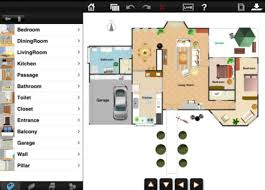 house design software free ipad decor home design apps amazing best interior design apps great