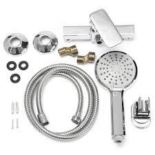online get cheap head tap holders aliexpress com alibaba group