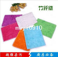 Not Contaminated With Oil Washing by Buy Charm Clean Lint Free Cloth Superfine Fiber Dish Not