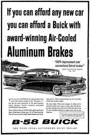 newspaper car ads 101 best vintage chicago tribune ads images on pinterest chicago