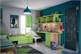 chambre enfant sur mesure bibliotheque chambre enfant 379904 aménagement lit d enfant sur