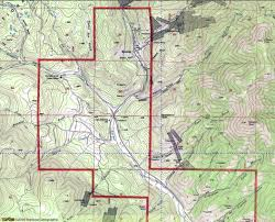 National Geographic Topo Maps Basecamp Vs Mapsource Page 3 Adventure Rider