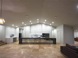 modern kitchens sydney backsplash kitchen with travertine floors travertine tiles