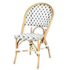 chaise en rotin but chaise en rotin but gaard me