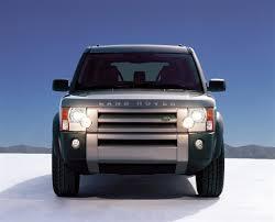 light blue range rover 2009 land rover lr3 conceptcarz com