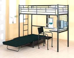 Bunk Beds With Desk Underneath Ikea Amazing Ikea Loft Bed With Desk Ikea Loft Bed With Desk