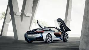 bmw i8 wallpaper bmw i8 wallpapers hd desktop and mobile backgrounds