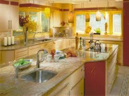 large kitchen island sink design ideas for large kitchen island
